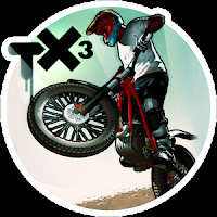 Download Trial Xtreme 3 v7.4 Mod Apk+Data For Android