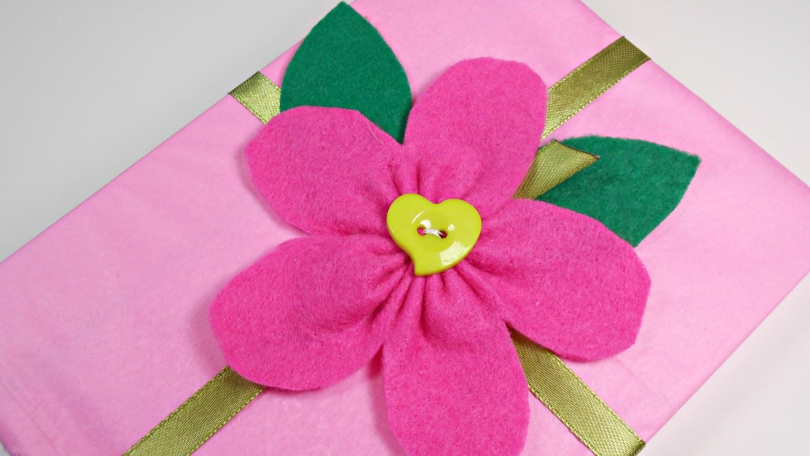Mundo party ideas para envolver regalos 3 - Envolver regalos con papel de seda ...