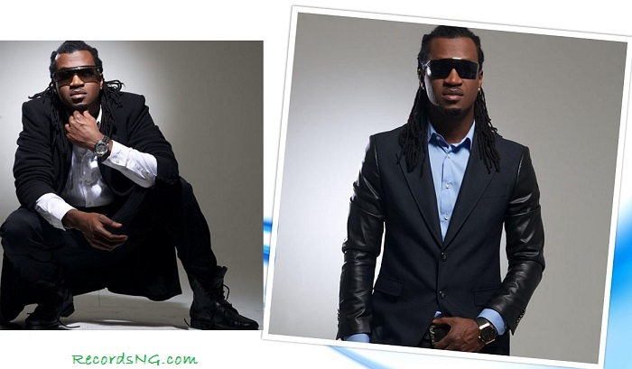 Paul Okoye image picture