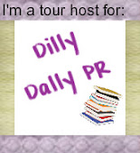 Dilly Dally PR