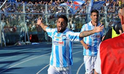 Pescara Torino 2-0 highlights