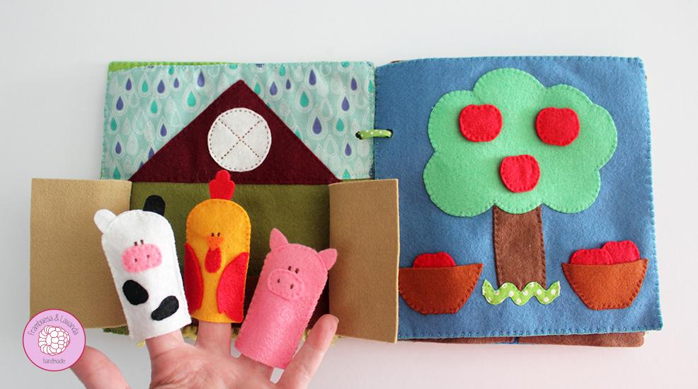 M s ideas y regalos para beb s - Ideas para bebes ...