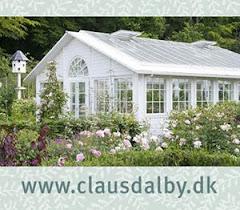 Blog af Claus Dalby