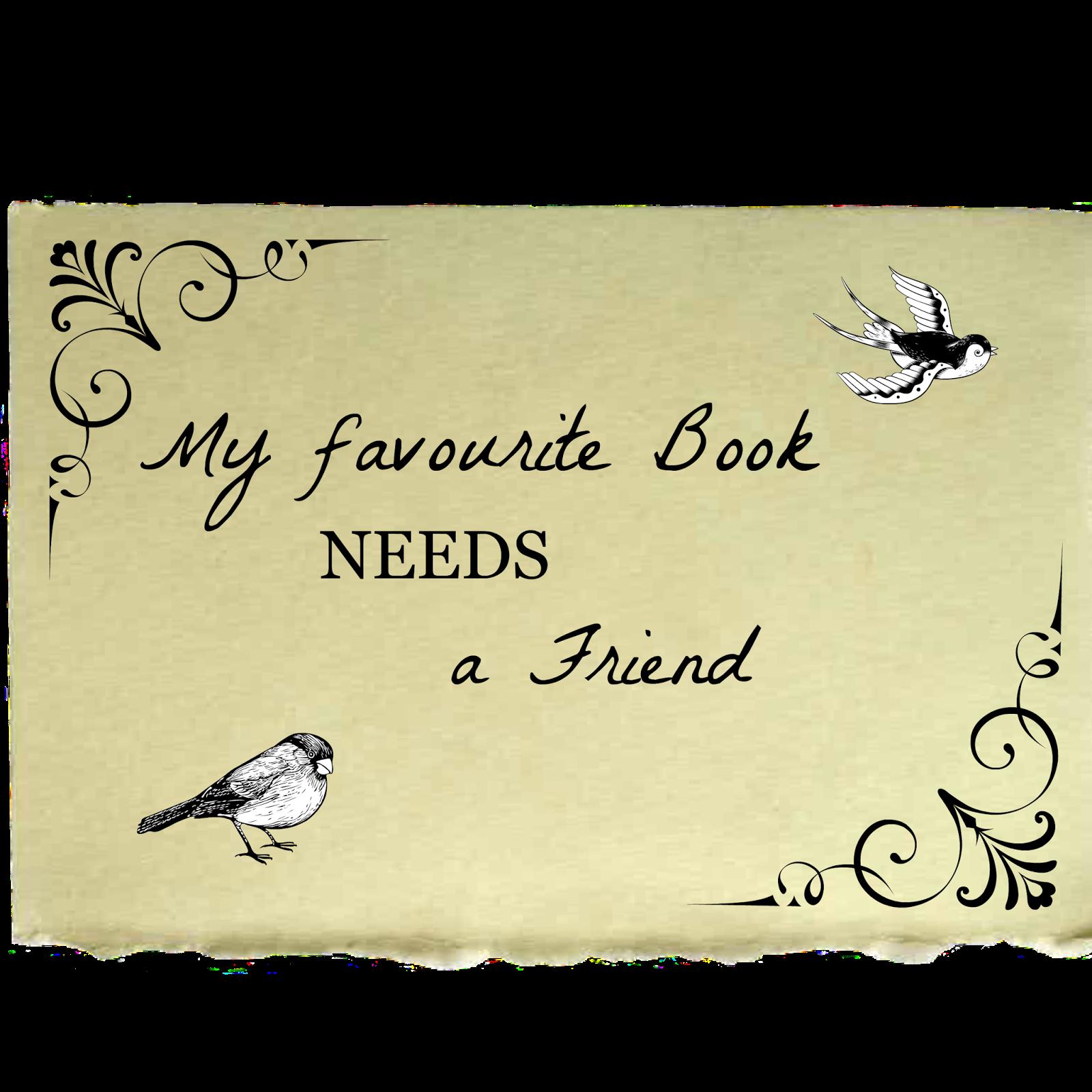 http://ilys-buecherblog.blogspot.de/p/my-favorite-book-needs-friend.html