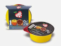 http://www.adchini.it/it/prodotti-ad-chini/dolci-al-cucchiaio-e-dessert-di-frutta/mousse-di-frutta-ad-chini/
