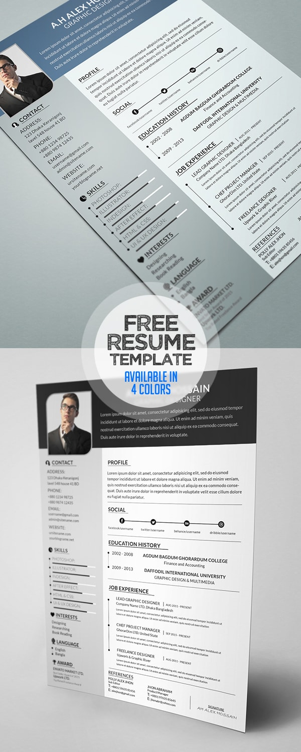 Building Trades Resume  Free Sample Resumes