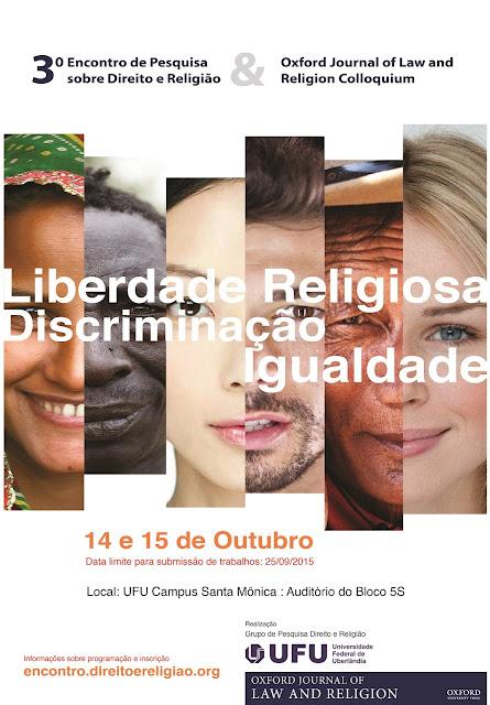 http://encontro.direitoereligiao.org/3o-encontro-2015