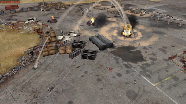 На нашем игровом сайте вы всегда найдете все об apox воины пустошей 2011 pc