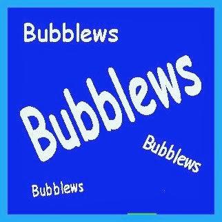 Bubblews banner