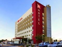 Daftar Tarif Harga Hotel Murah di Pekanbaru