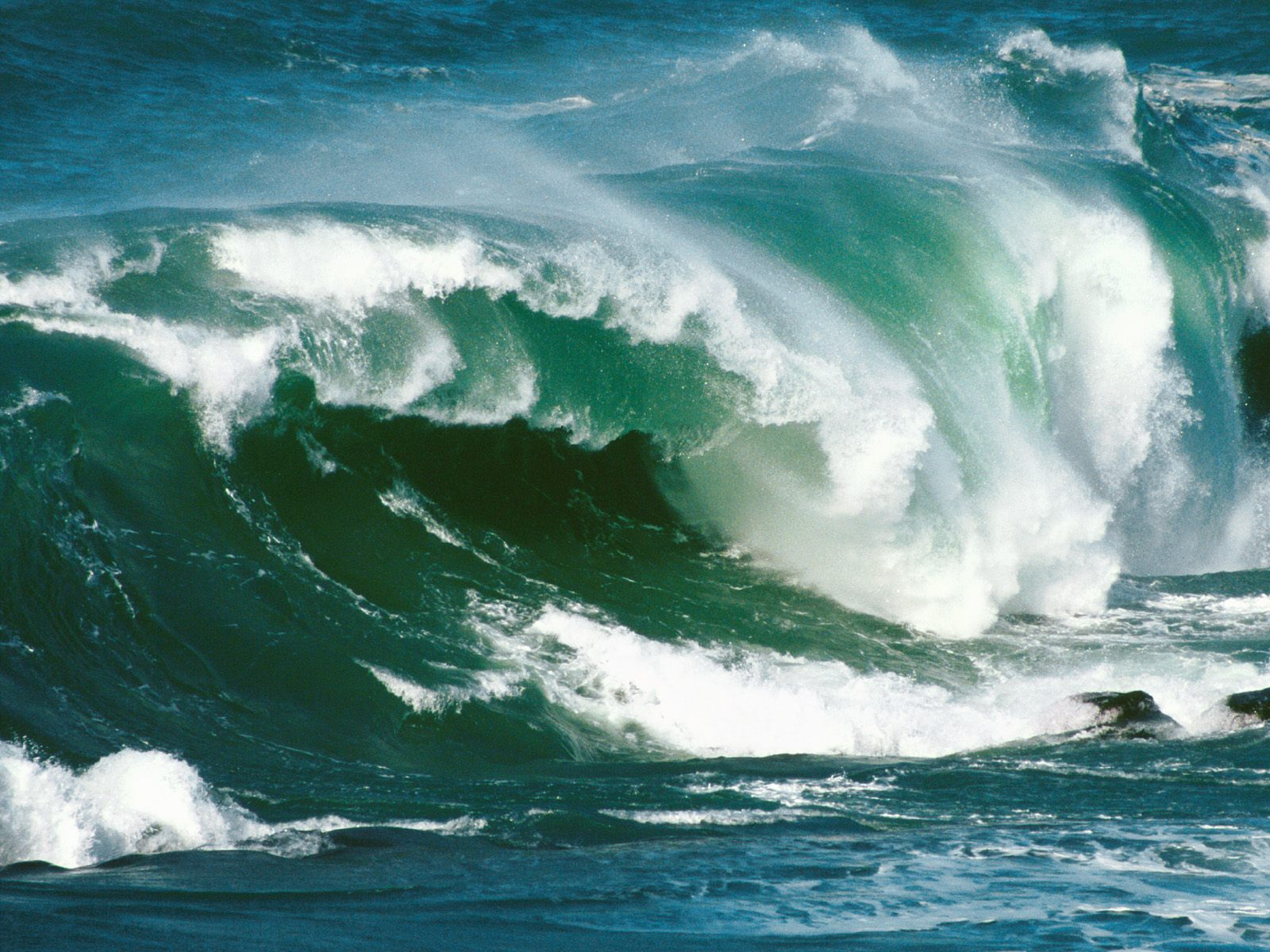 picturespool beautiful ocean waves amazing sea waves