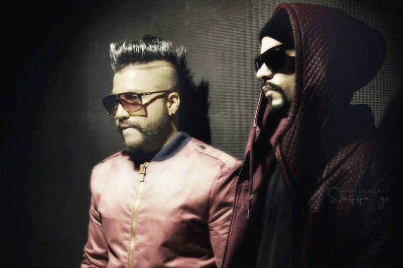 Bohemia - Jaguar Lyrics 2015 Sukh-E