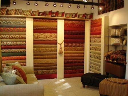 Adelante estas en tu casa decoraci n de interiores for Decoracion de interiores guadalajara