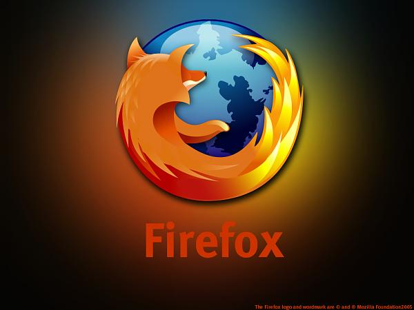 Mozilla Donate Now