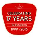 BizTech 17 Years