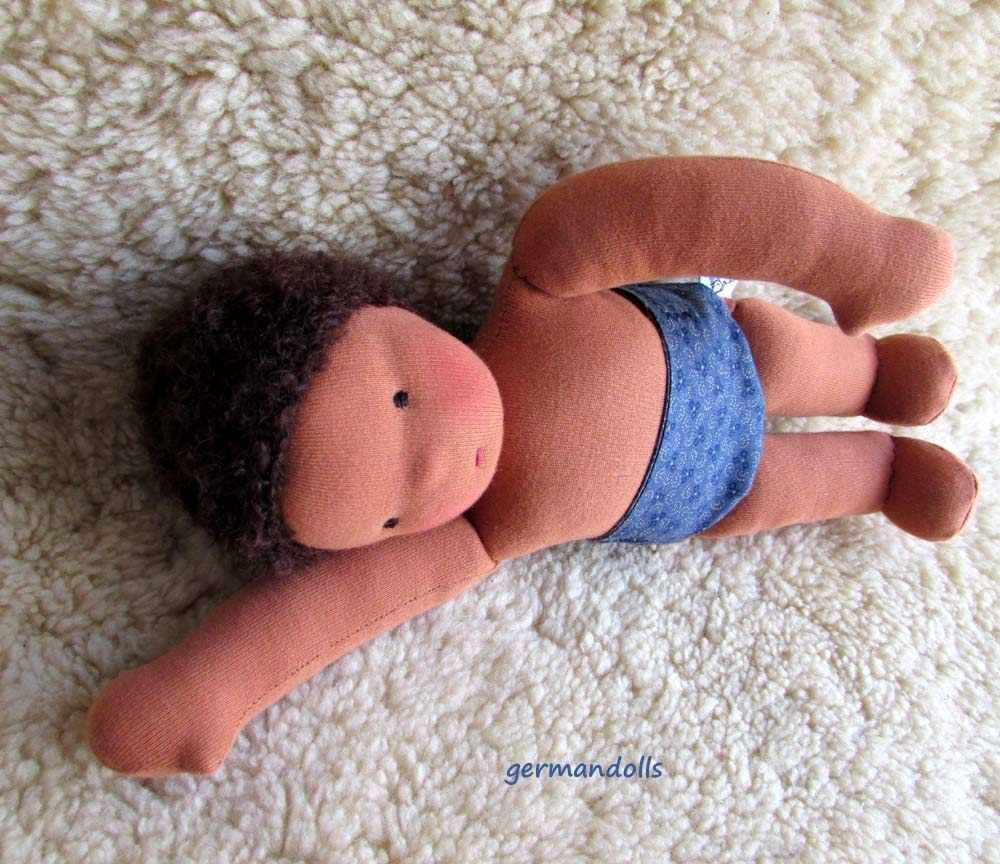 https://www.etsy.com/listing/184992046/cinnamon-12-inch-waldorf-style-doll?ref=shop_home_active_1