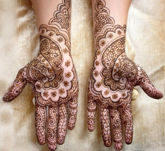 Mehndi Designs For Boys : Latest mehndi design for boys makedes