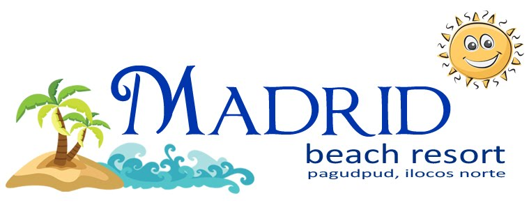 Madrid Beach Resort Pagudpud