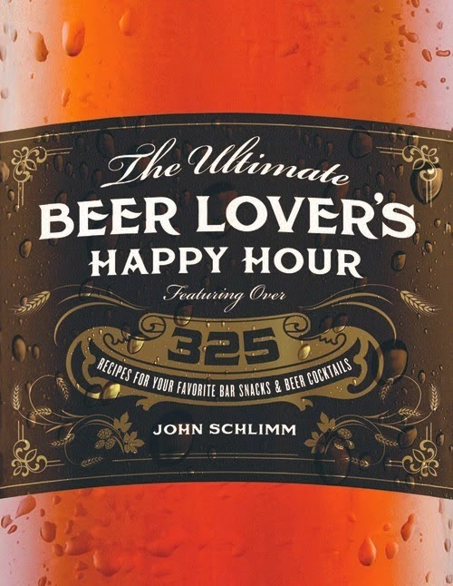 The Ultimate Beer Lovers Happy Hour