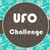 2015 UFO Challenge