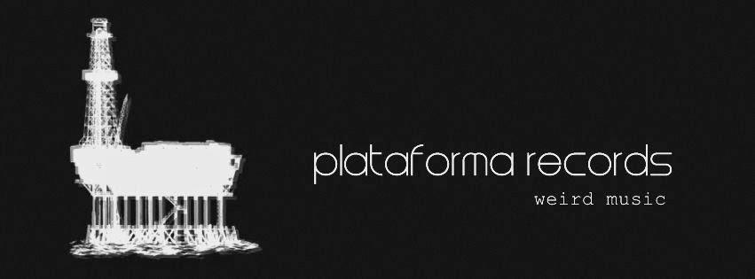 Plataforma Records