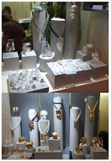 artesã; artesão; artista plástico; artesanato; feira; arte popular; lazer; reciclagem; banho de ouro, prata e bronze; verde joia