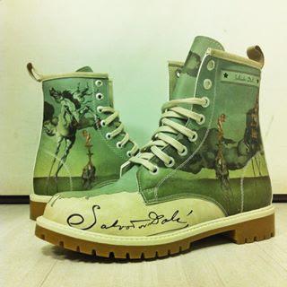 dogo store ayakkabı