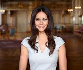 La princesse Sofia de Suède