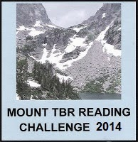 2014 Mount TBR Review Headquarters