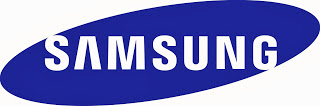 Samsung Format Code for All Mobile Phone