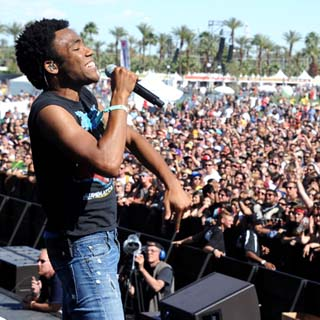 Childish Gambino – Shoulda Known Lyrics | Letras | Lirik | Tekst | Text | Testo | Paroles - Source: musicjuzz.blogspot.com