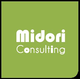 Le blog officiel de Midori Consulting