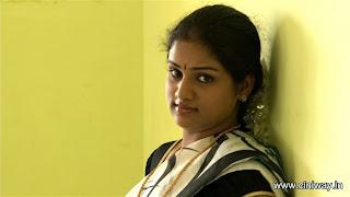 Appavukku-Kalyanam-Heroine-Rasika-Priya-Stills