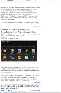 Chromizer-iPad-iPhone-Tweak