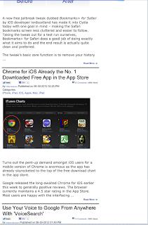 Chromizer-iPad-iPhone-Tweak