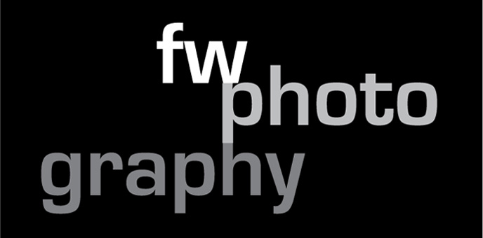 fw-photography blogg
