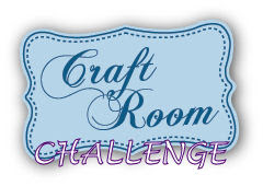 Craft Room Challenge