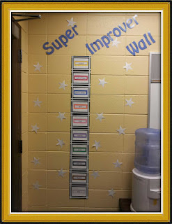 super improvers wall, SIW, super improvers wall
