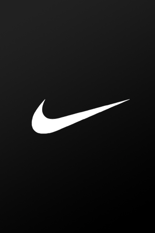 All Images Wallpapers Nike Iphone Wallpaper