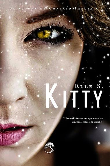 http://livrosvamosdevoralos.blogspot.com.br/2015/05/resenha-kitty.html
