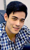 Xian Lim himself announced on Twitter that his debut album will be