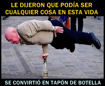 tapon-botella