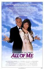 Todo Sobre Mi (Dos Veces Yo) (1984)