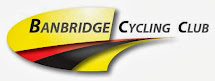 Banbridge Cycling Club