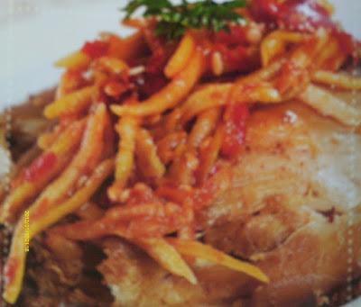 http://weresepmasakan.blogspot.com/2015/10/resep-ayam-bakar-sambal-mangga-enak-dan.html