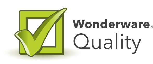 http://software.invensys.com/products/wonderware/manufacturing-operations-management/qi-analyst-software/