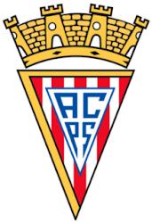 O símbolo do clube