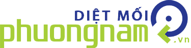 www.dietmoiphuongnam.vn - Diệt mối Phương Nam
