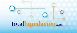 Total Liquidación