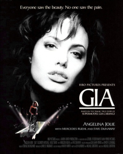 gia tv 1998 download hollywood moviezzworld1